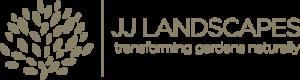 JJ Landscapes